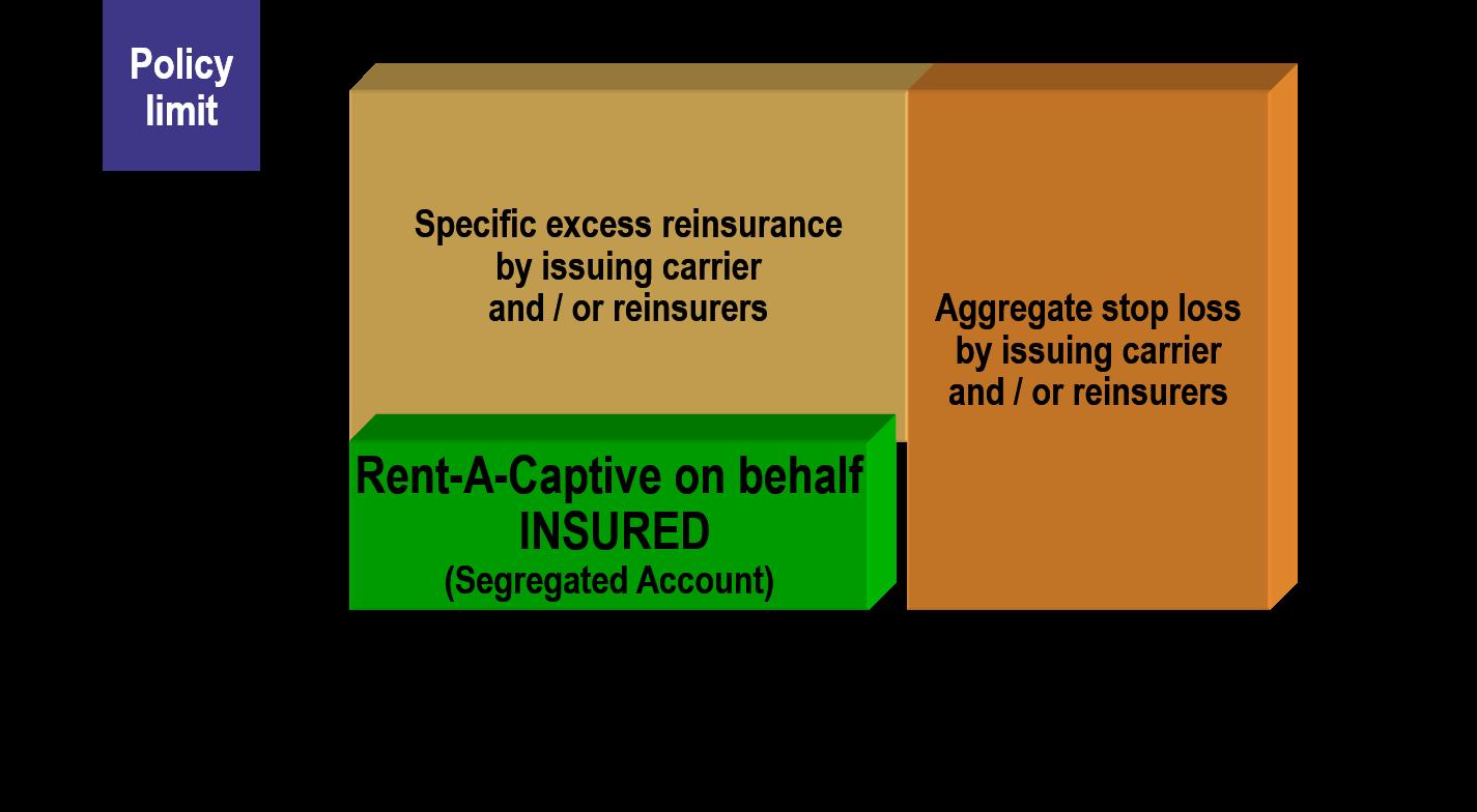 renta-captve-structure